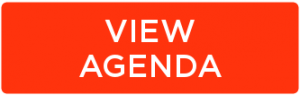 view agenda button