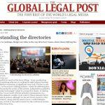 legal-directories-thumbnail2